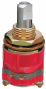Solder Lug Termination Mechanical Encoder -- 71 Series