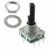Encoders -- PEC16-4225F-N0024-ND -- View Larger Image