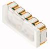 Micro SIDELED -- KRBTQDLP61.3A