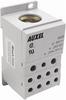 One Phase Power Distribution Block -- 38020 -Image
