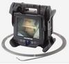 Industrial Videoscope -- IPLEX NX