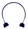 Cable -- 2260-006 -Image