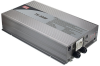 DC to AC (Power) Inverters -- 1866-4943-ND - Image