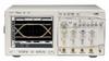Digital Oscilloscope -- DSO80604B