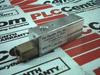PAT DOOLEY PD741 ( VACUUM PUMP ALUM- BRASS 3.500X1.000X.750 1/8-27NPT ) -- View Larger Image