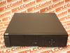 ZAXTEAM DVR8008TCG010238 ( SECURITY DVR RECIEVER ) -Image