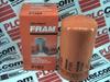 FRAM P1104 ( FUEL OIL FILTER ) -Image