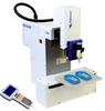 Fisnar F4200N.1 Benchtop Dispensing Robot -- F4200N.1 -Image