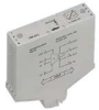 Signal conditioning modules (Series 786) -- 786-301 - Image