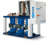 Industrial Chillers - Water Cooled -- Neptune Tech -Image