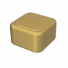 Ceramic Capacitors -- 1761-1125-ND - Image