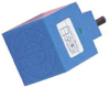 Proximity Sensors, Inductive Proximity Switches -- PIN-S17-021 -Image