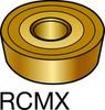 \Turning Insert,RCMX 32 09 00 4235 -- 5HRU6 - Image