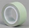 Kapton Film Tape,4.5 Mil,2 In x 3 Yd -- 15D556
