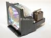 150W Metal Halide Projector Lamp -- U5001040