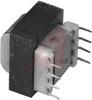 Transformer, Split Bobbin;1.1VA;Sec:Ser110mA;Pri:115/230V;Sec:Ser 10VCT;PC -- 70213192