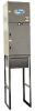 VCC Vertical Dust/Mist Collector -- VCC Series - Image