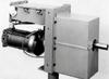 On-Line Rheometer -- CMR IV