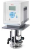 Immersion Circulator -- SC150
