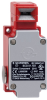 Safety Switch With Separate Actuator -- SCG Series -Image