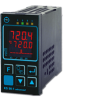 KS 90-1 Single Loop Industrial & Process Controller