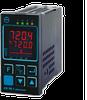 KS 90-1 Single Loop Industrial & Process Controller -- View Larger Image