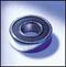 R Series - Standard Bearings Sealed -- R62RS
