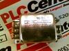 EMC NOISE FILTER 10AMP 250V -- ZRAC221011