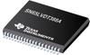 SN65LVDT388A Octal LVDS Receiver -- SN65LVDT388ADBTG4