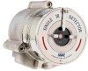 Single IR Flame Detector -- 3600-R