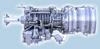 AE 1107 Engine Series