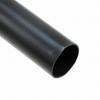 Heat Shrink Tubing -- F3003/10BK103-ND -- View Larger Image