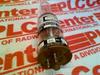 HOLLOW CATHODE TUBE MAGNESIUM ELEMENT NEON GAS -- 45451
