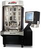 Lapping Machine -- SVL-2100 Series
