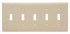 Standard Wall Plate -- SP5-I - Image