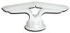 Anchor -- NT38L - Image