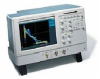 Digital Oscilloscope -- TDS5034B