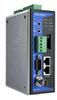 1-Channel Industrial Video Encoder -- VPort 451