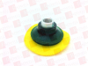 PIAB VACUUM PRODUCTS 0127926 ( SUCTION CUP, POLYURETHANE )