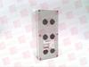 ELFIN 040C0920-1P6 ( ALUM.BOX 92X205X100 6H ) -Image