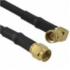 RF Cable Assemblies -- 135103-04-48.00 -Image