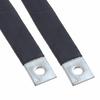 Grounding Braid, Straps -- 900-2076025022-ND - Image