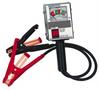 Goodall 13-087-10 24 Volt Capstart / Jump Start Cart -- GOO1308710