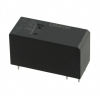 Power Relays, Over 2 Amps -- G2RL-1A-E-CF-DC5-ND -Image