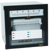100mm Strip Chart Recorder RCR1 Series