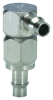 Minimatic® Slip-On Fitting -- S40-4004 -- View Larger Image