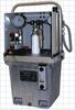 Air Power Unit -- CLR-100 Series