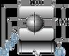 Silverthin Bearing SG Series - Type C - Image