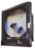 MRC9000™ VersaChart™ Chart Recorder and Data Acquisition - Image
