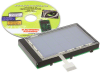 Display Modules - LCD, OLED, Graphic -- 1481-1036-ND -Image